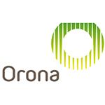 Орона-лого