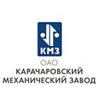 Logo_KMZ_1-300x196