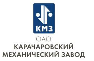 Logo_KMZ_1