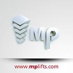 MP_Lifts_logo