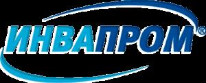 logo_invaprom